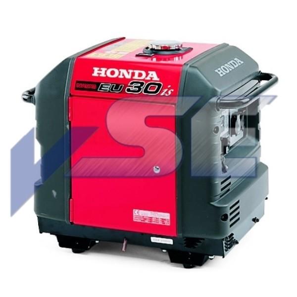 Honda Stromerzeuger EU30is
