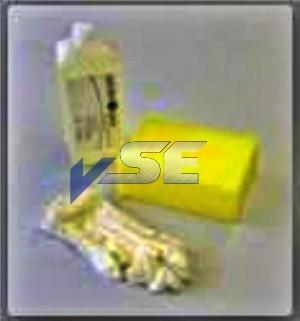 Spezial Setz- und Gleitmittel MDA