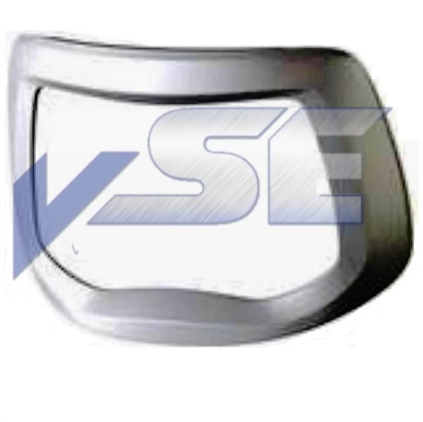 3M Speedglas Frontabdeckung 9100 Air 540500