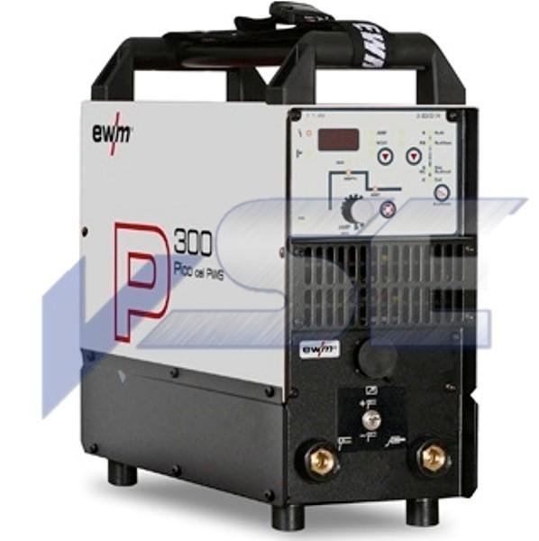 EWM Pico 300 cel pws
