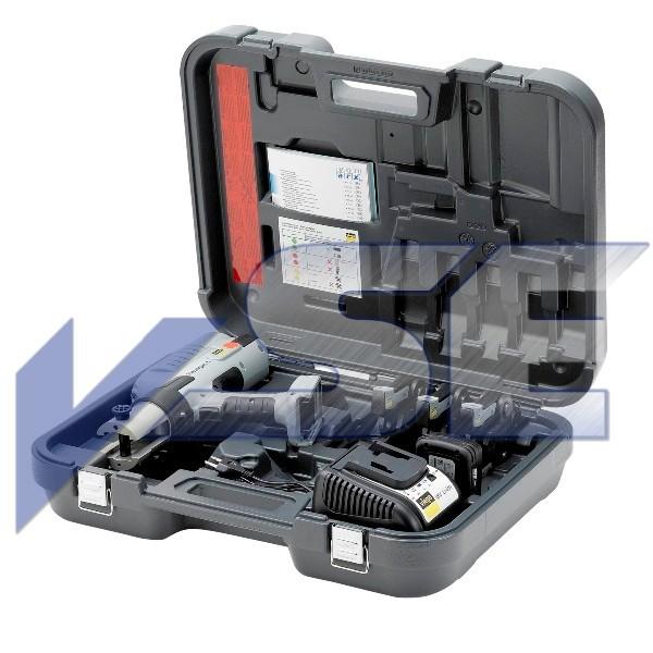 Viega Pressgun 5 Modell 5393.2