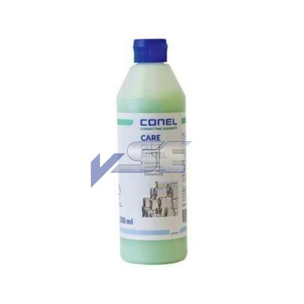 VSE Conel Care Gleitmittel 250 ml