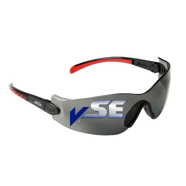 Infield Schutzbrille Typ Vipor Outdoor