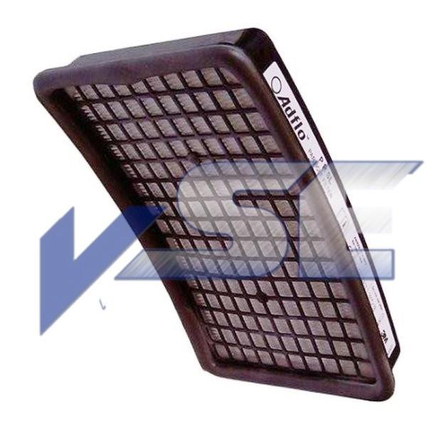 3M Speedglas Partikelfilter THP für Adflo 837010
