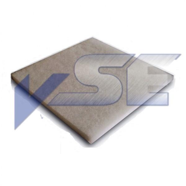 3M Speedglas Vorfilter Adflo, 5er Pack 836010