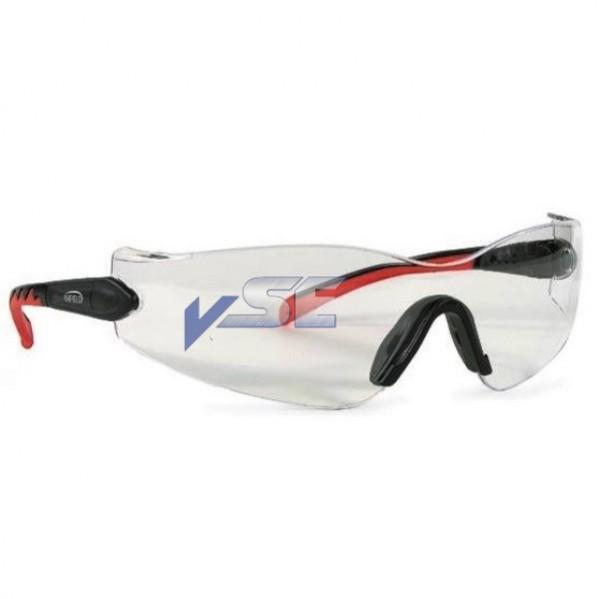 Infield Schutzbrille Typ Vipor
