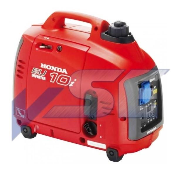 Honda Stromerzeuger EU10i