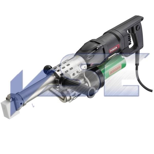 Leister Handextruder Fusion 3