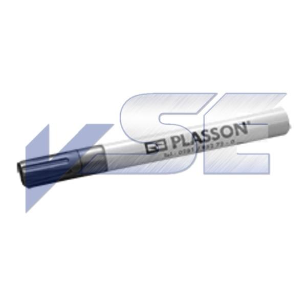 PLASSON Markierungsstift für PE-Rohre u. Fittinge