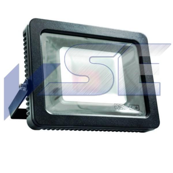 LEDxON 7007052 LED EDOS Flutlicht Prime 50 Watt