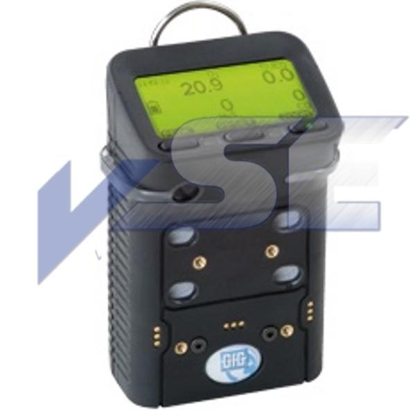 GFG Microtector II G460 Grundgerät