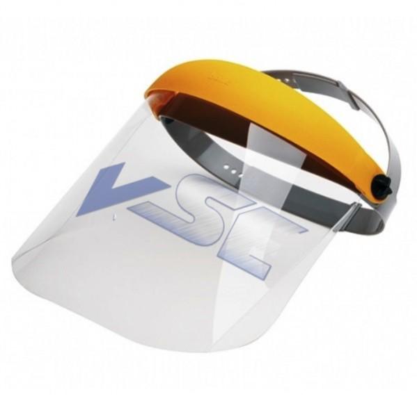Bolle Flip Up Face Shield Gesichtsschutz Maske