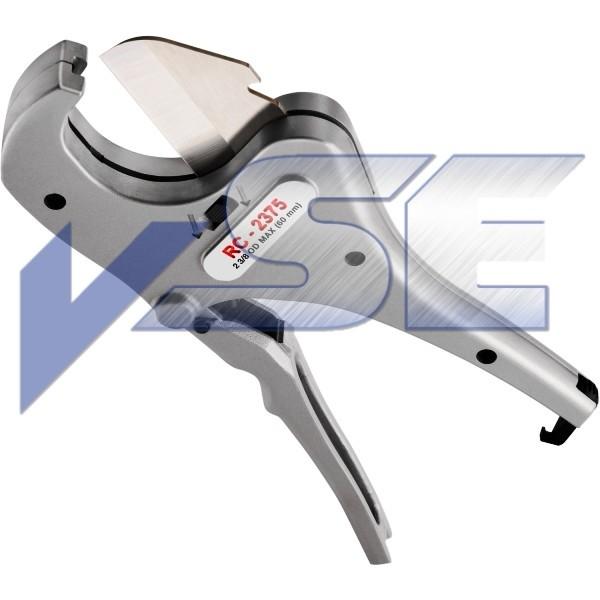 Ridgid Rohrschere RC 2375 bis 63mm
