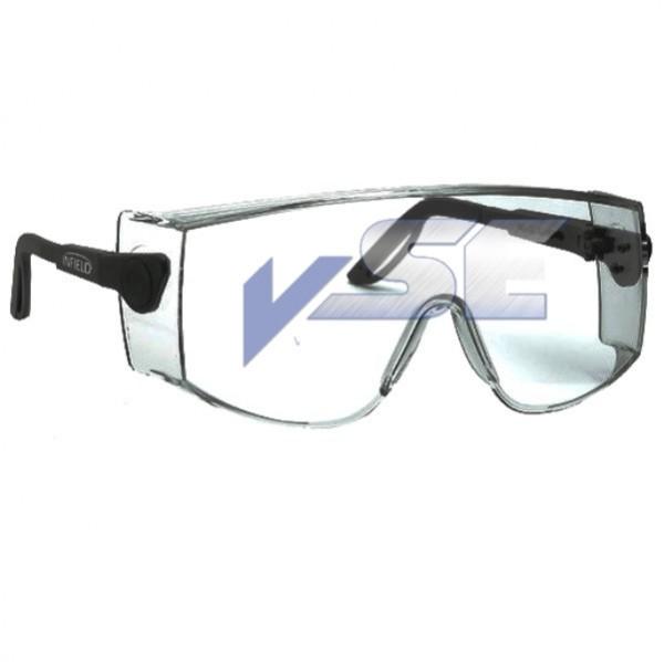 Infield Astor XL Überbrille