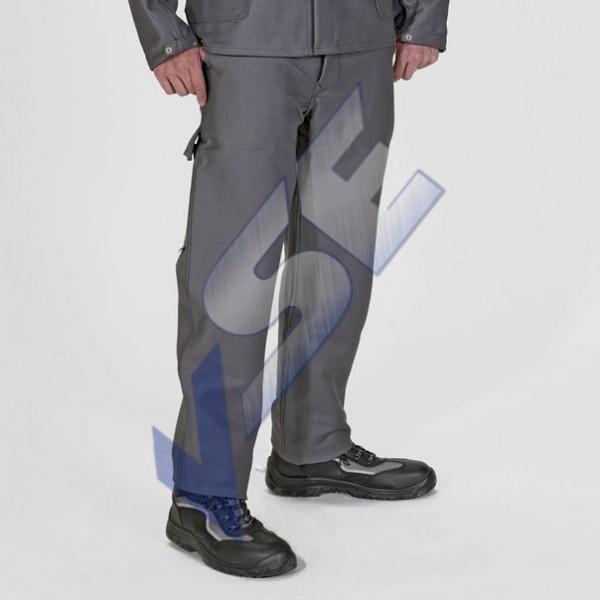 Schweißerhose PROBAN Qualität 460 g/m²