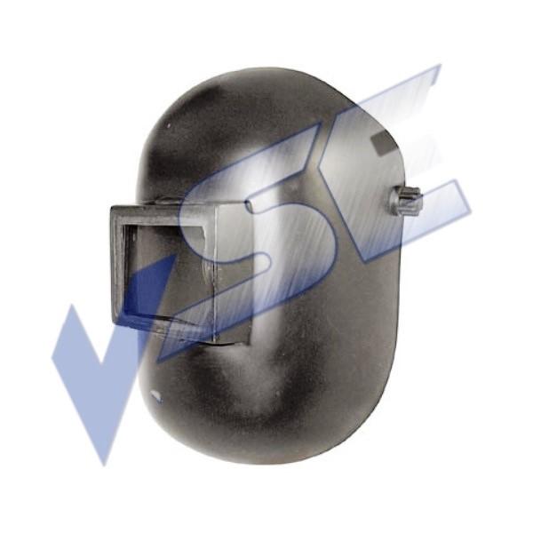 Schweisser Kopfhaube Basic 51 x 108 mm