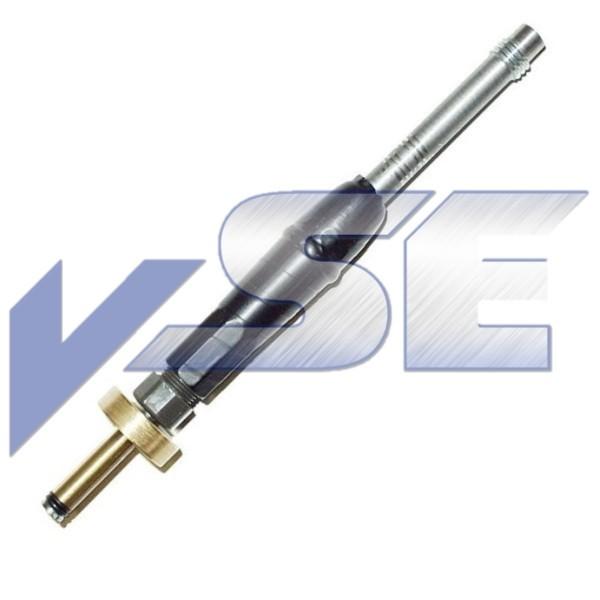 Schmieding Sonderwerkzeuge RVS Ringverschraubungssicherungen