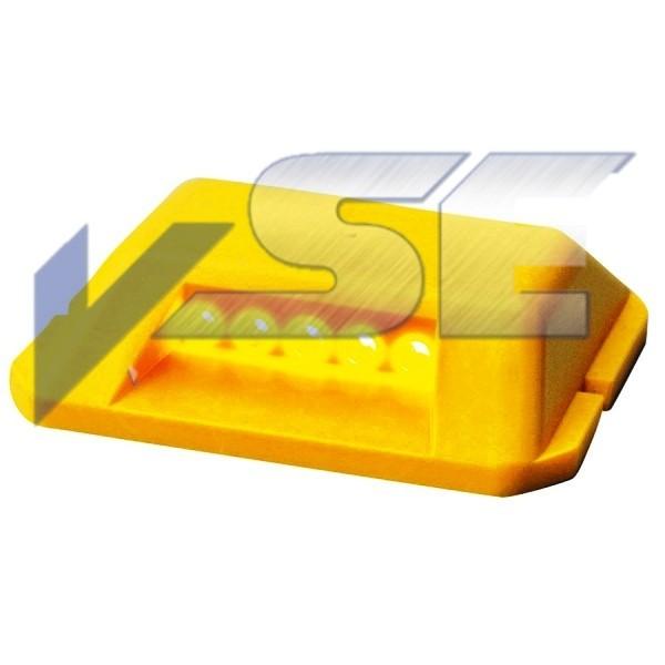 LED-Pannenleitset Synchros
