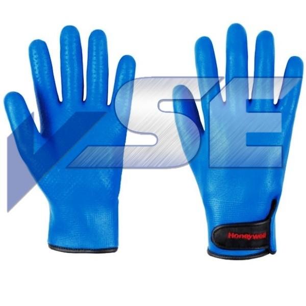 Honeywell Winterhandschuh DeepBlue