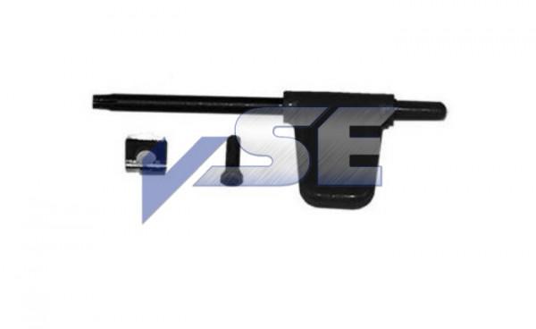 Friatec Ersatzmesser FWSGE 11 für FWSG RA 50 und 63