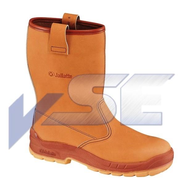 Jallatte Pipeline Boots Stiefel JALASKA