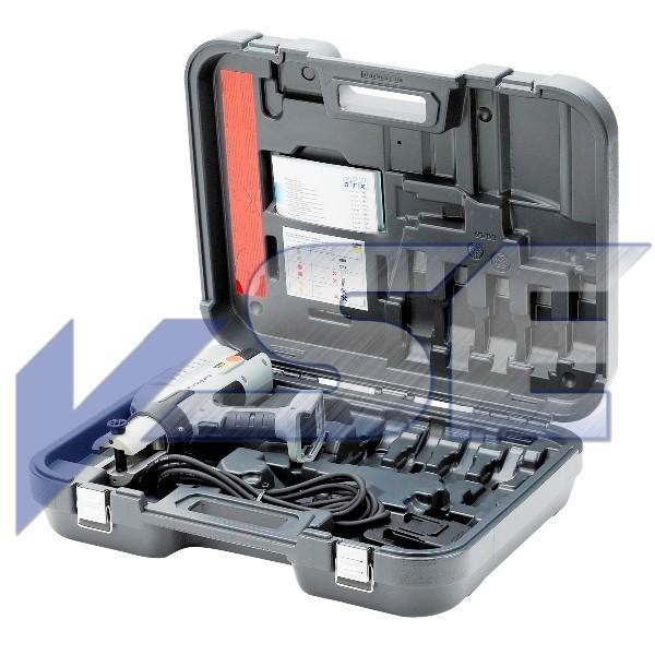 Viega Pressgun 5 Modell 2295.1