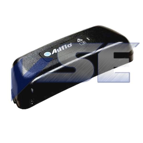3M Speedglas Hochleistungsakku für Adflo 837621