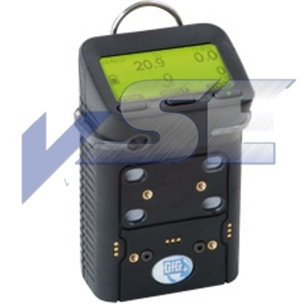 GFG Microtector II G450 Grundgerät