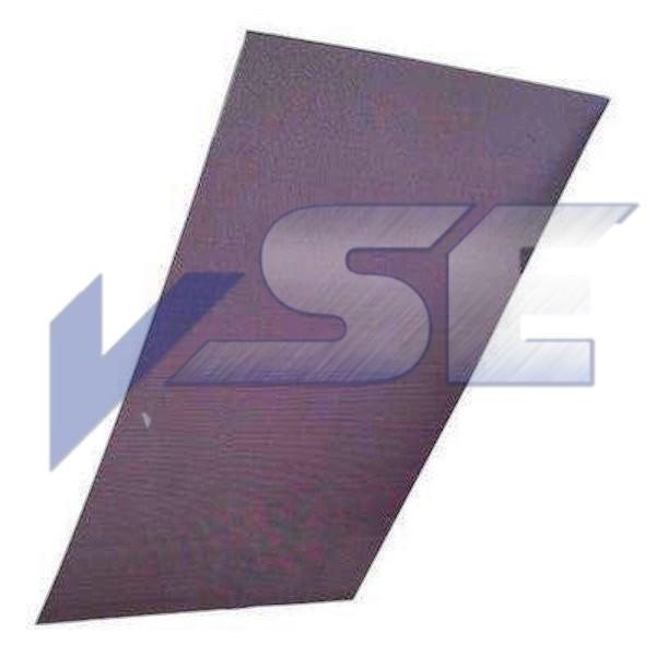 3M Speedglas Funkensperre Adflo 836000