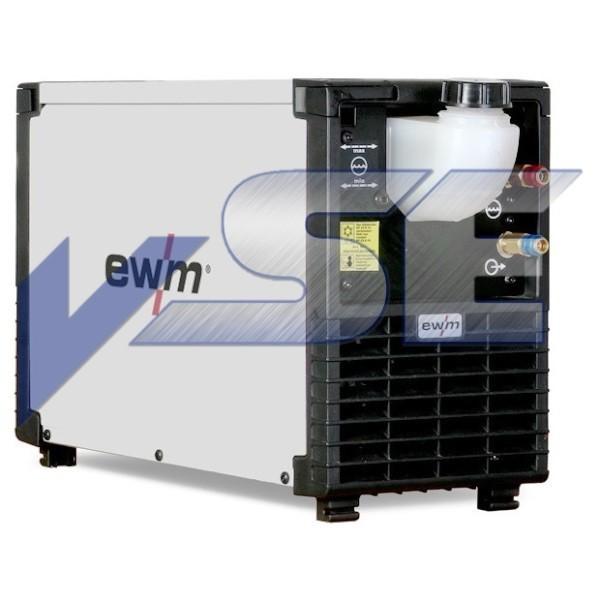 EWM Kühlmodul für wassergekühlte Schweißbrenner Cool41 U31