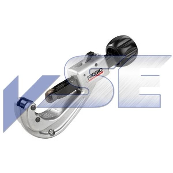 Ridgid Rohrabschneider 156 PE 110 - 160mm