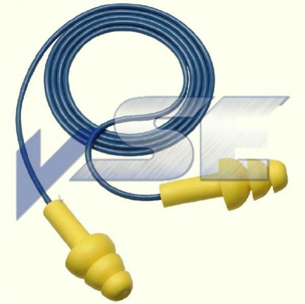 3M E-A-R Ultrafit Gehörschutzstöpsel UF01000S