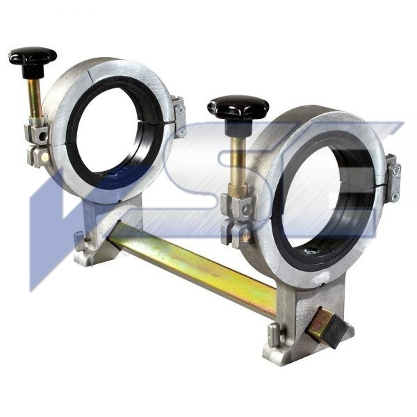 Caldertech Positioniervorrichtung dimensionsvariabel 63-90-125-180