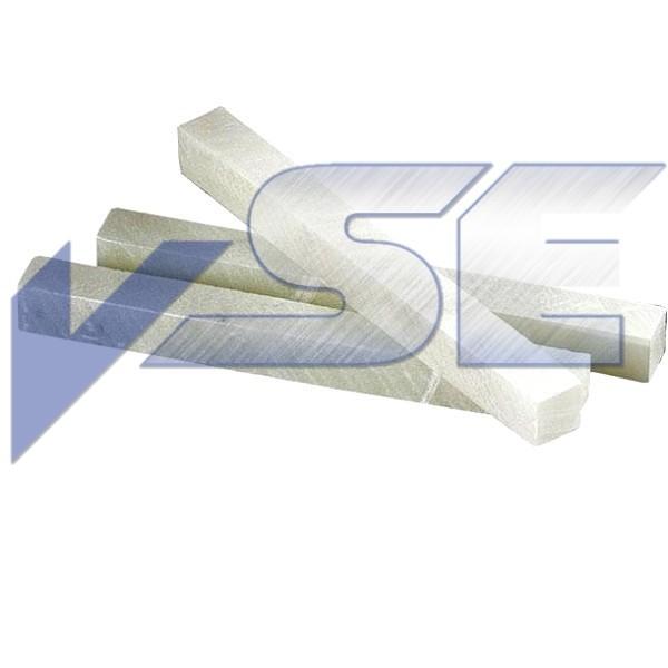 Specksteingriffel 10 x 10 x 100 mm